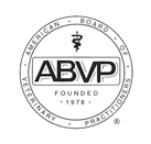 American Board of Veterinary Practitioners