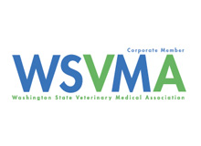 Washington State Veterinary Medical Association